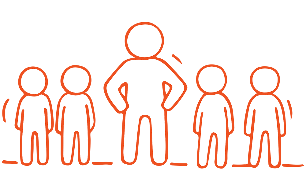 Systemisch-werken-teams