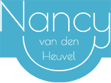 logo-Nancy-van-den-heuvel