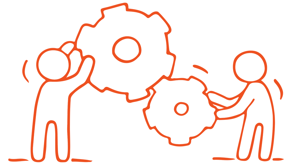 processen-in-organisaties
