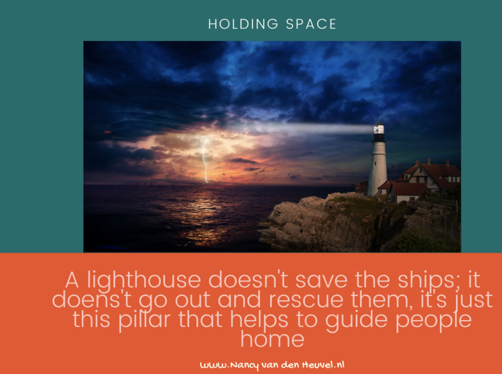 holding-space