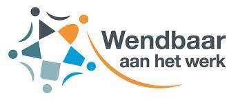 wendbaar-aan-het-werk-logo