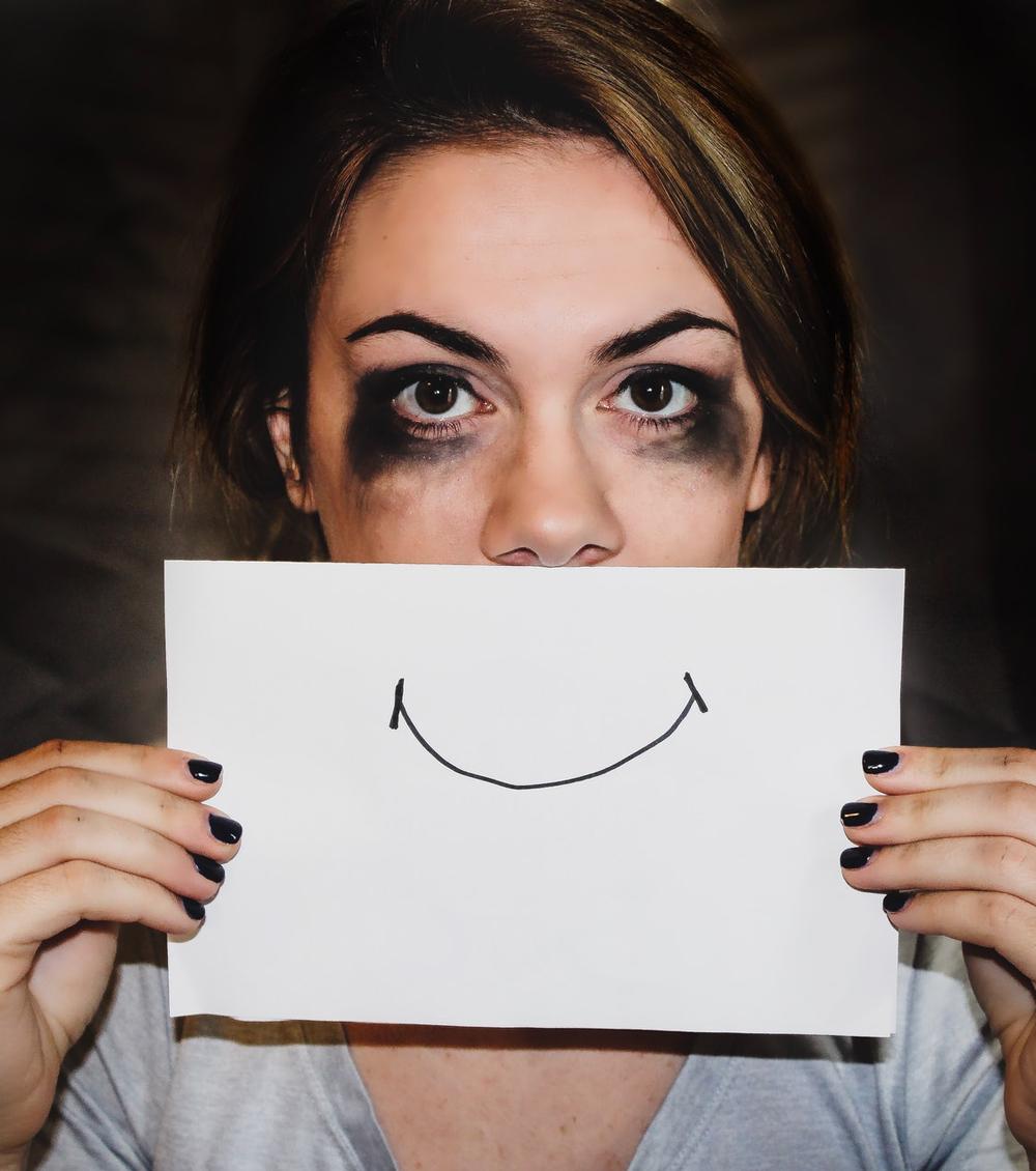 meest-voorkomende-klachten-depressie